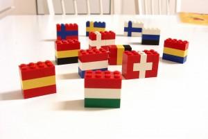 euro company formation