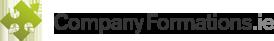 Company Bureau Formations Ireland