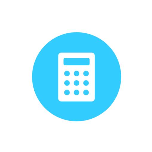 Irish Company Tax Registration