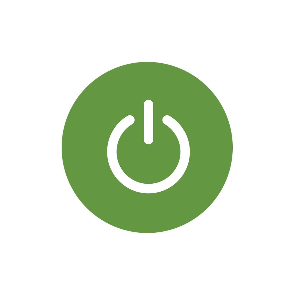 Order an Irish Company Online