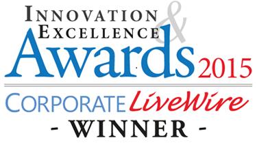 company formation award
