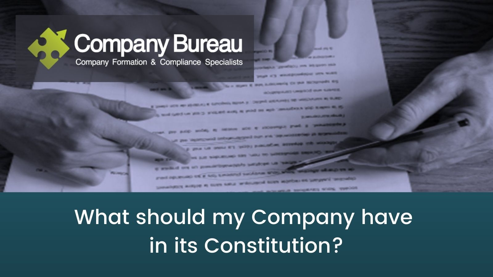 What Should My Company Have In It Constitution Purpose Doe The Preamble Of Serve Who Wrote
