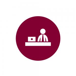 Company Compliance service
