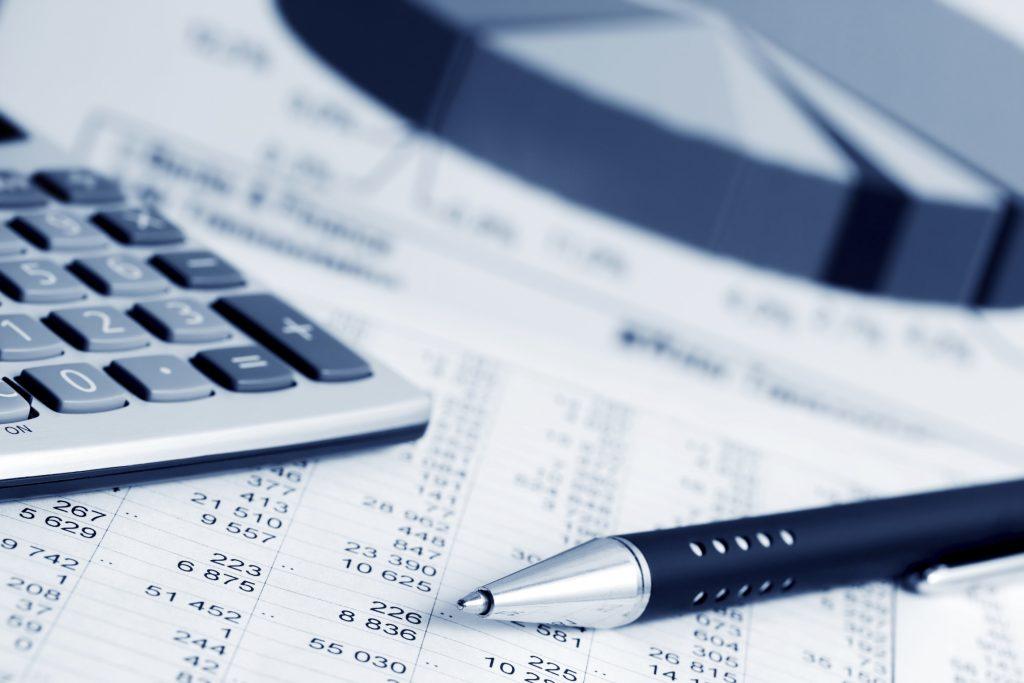 Corporation Tax Return