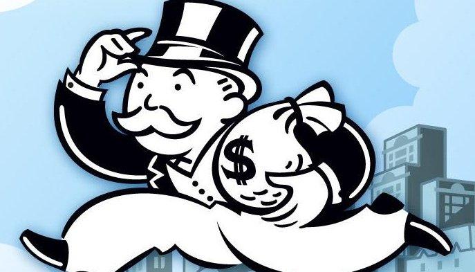 Irish Tax Filing