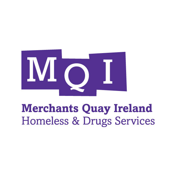 Merchants Quay Homeless and drug services