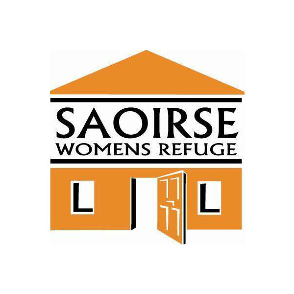 saoirse womens refuge