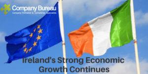 Establish a company in Ireland