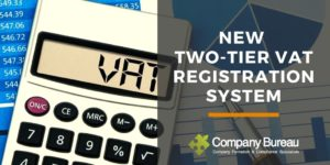 VAT Registration number