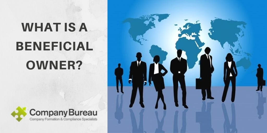 Who is a beneficial owner