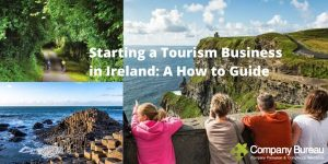 Starting a Tourism Business in Ireland_ A How to Guide