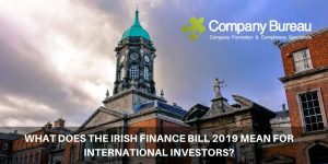 finance bill 2019