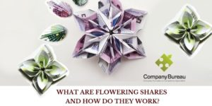 Flowering Share Scheme