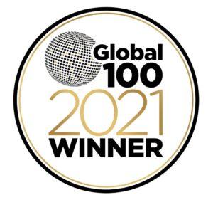 Global 100 Awards